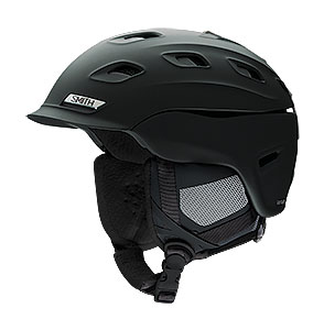 helmet_smith_23