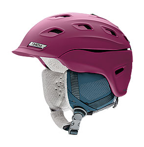 helmet_smith_25