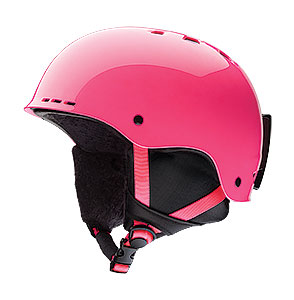 helmet_smith_31