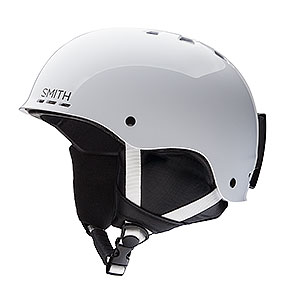helmet_smith_32