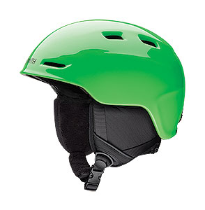 helmet_smith_35