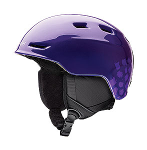 helmet_smith_38