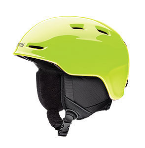 helmet_smith_41