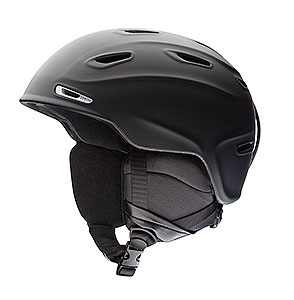 helmet_smith_5