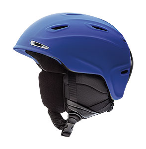 helmet_smith_6