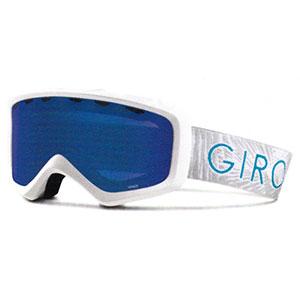 goggle_giro_12