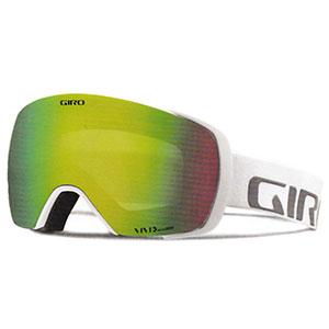 goggle_giro_2