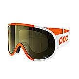 goggle_race_poc_14