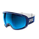 goggle_race_poc_5