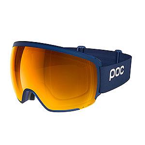 goggles_poc_15
