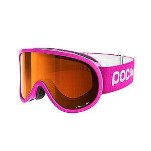 goggles_poc_19