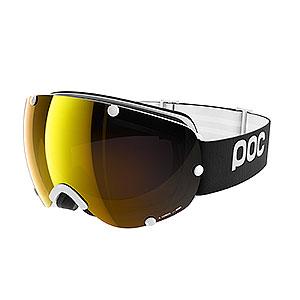 goggles_poc_8