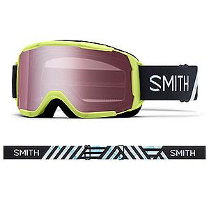 goggles_smith_55