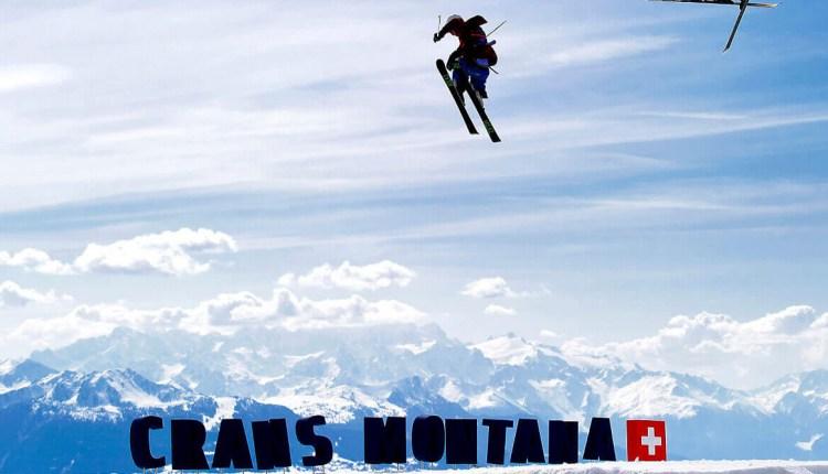 Crans-Montana2