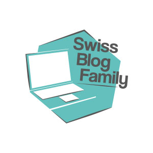 Swiss Blog Family - Kongress für Schweizer Bloggerinnen und Blogger