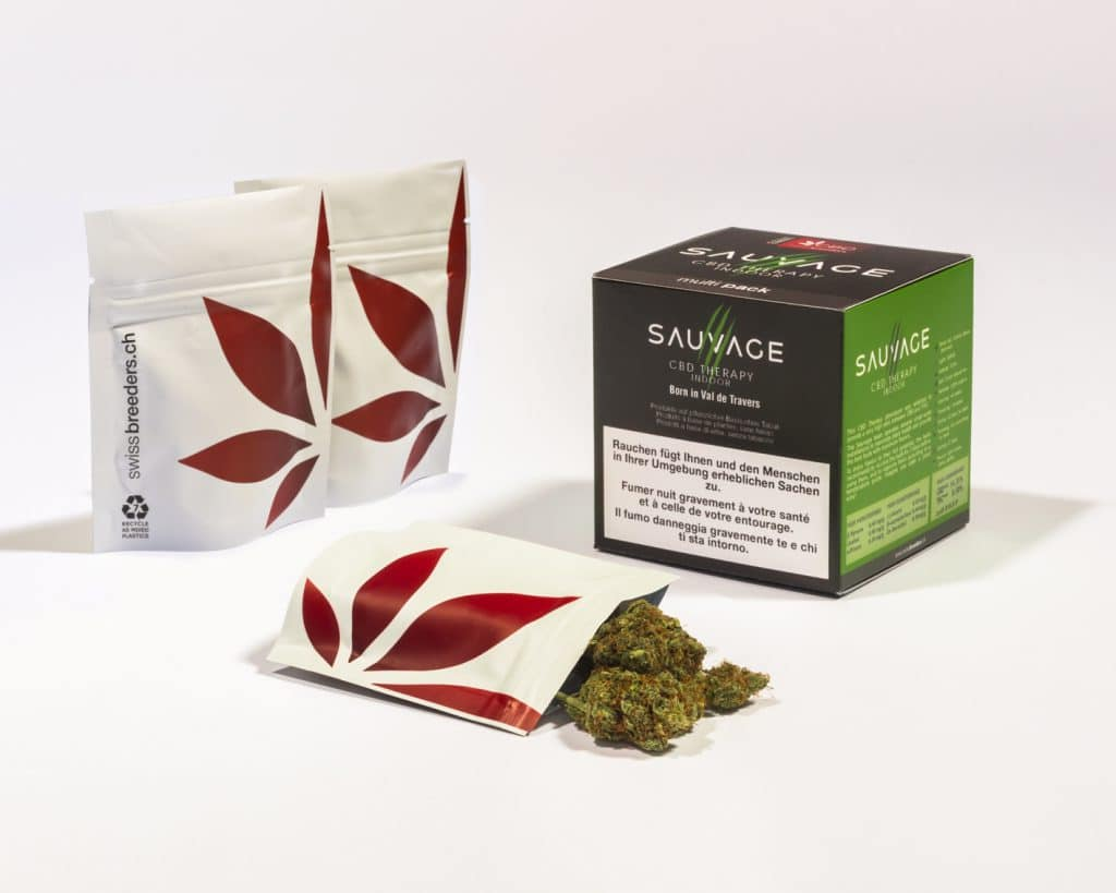 Swissbreeders-Sauvage-CBDtherapy-Indoor-MultiPack-6g_120dpi_2018.04