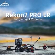Rekon 7 PRO Digital 6S