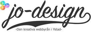 logojodesign