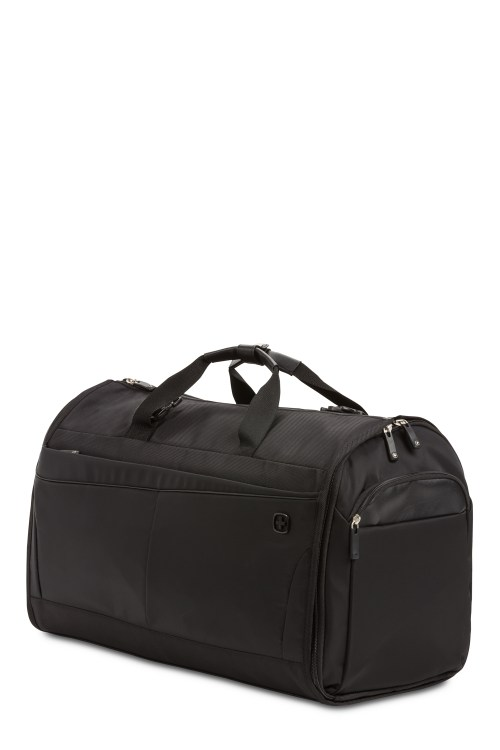 swissgear 6067 21 garment duffel bag black