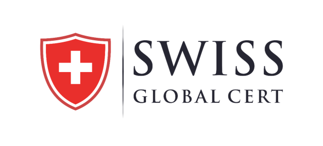 Swiss Global Cert