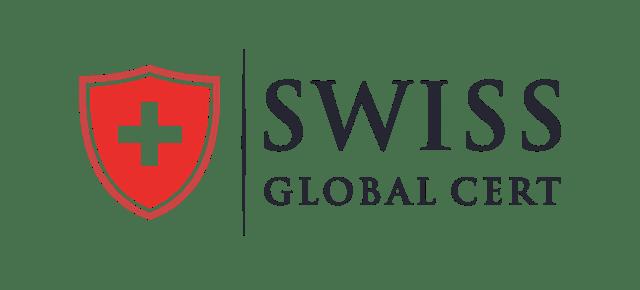 Swiss Global Cert