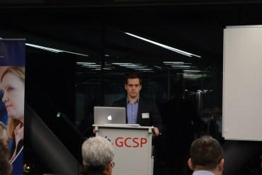 Event Social Engineering, Réseaux sociaux & Darknet