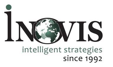 Logo INOVIS