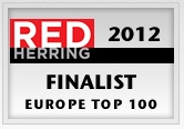 red-herring-top100