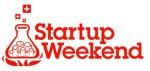 start-up week end