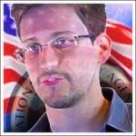 Edward Snowden et la NSA