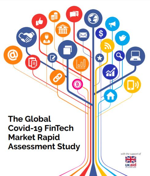 Comprendre le monde des Fintech - Suisse