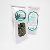 Infusion Chanvre CBD Digestion | 50g