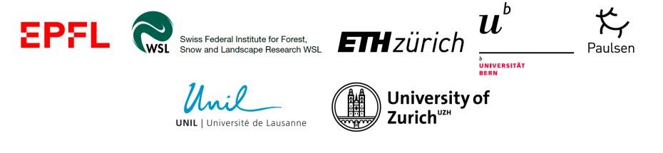 SPI banner partners 2021