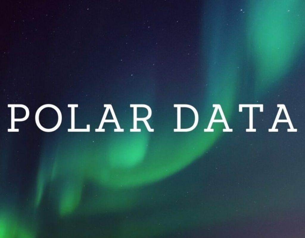Polar Data