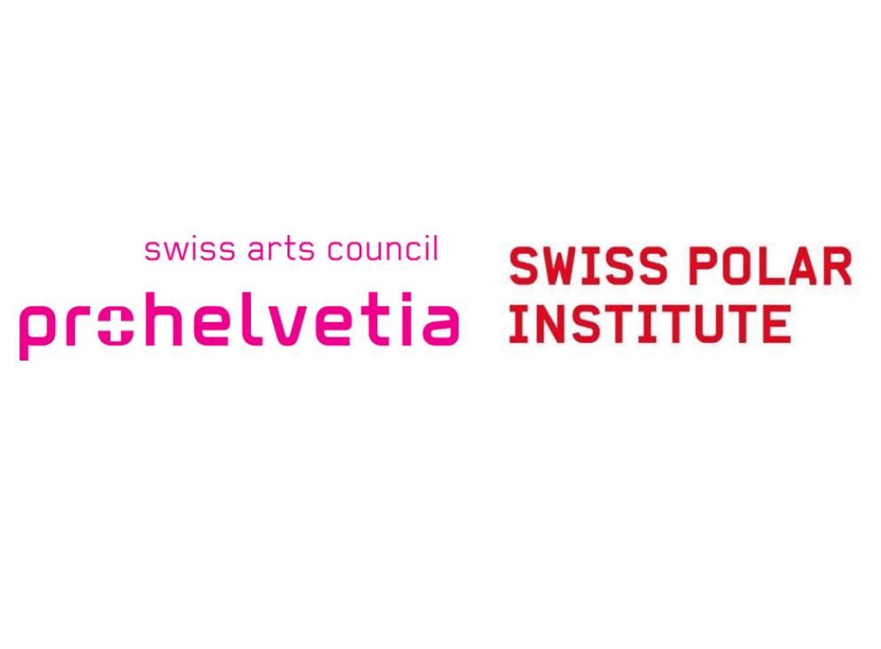 Logos Pro Helvetia et SPI