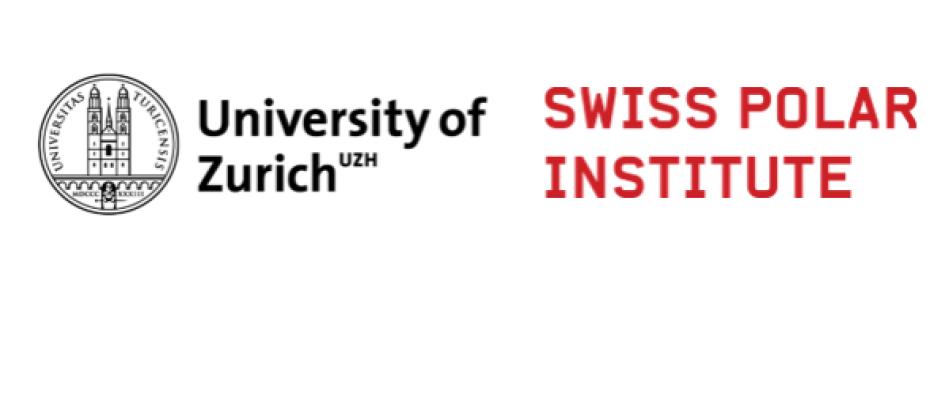 Logos UZH - SPI 2