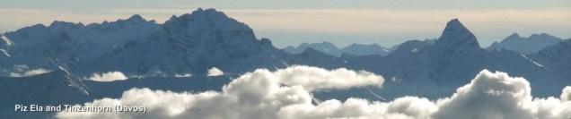 cropped-piz-ela-left-tinzenhorn-small-peak-davos.jpg