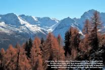 sertig-valley