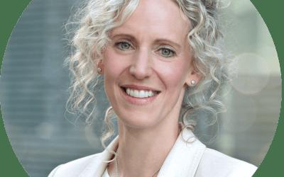 Expat Entrepreneur Spotlight: Fiona Flintham