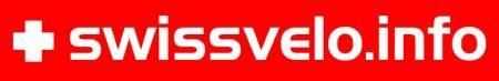 Swissvelo.info