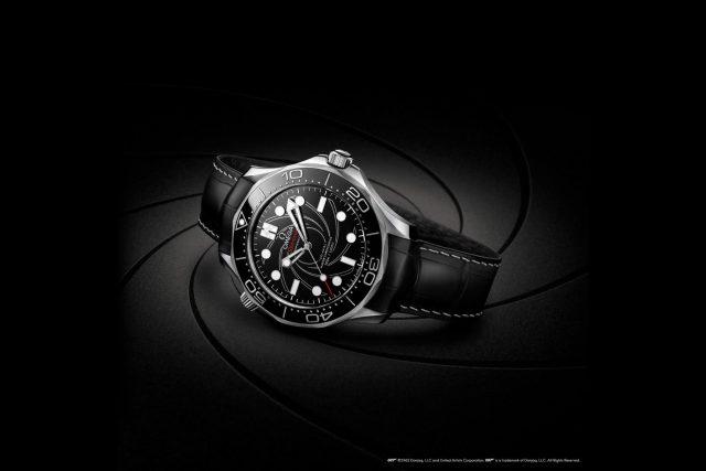 OMEGA-Seamaster-Professional-300M-James-Bond-Platinum-Limited-Edition-210-93-42-20-01-001