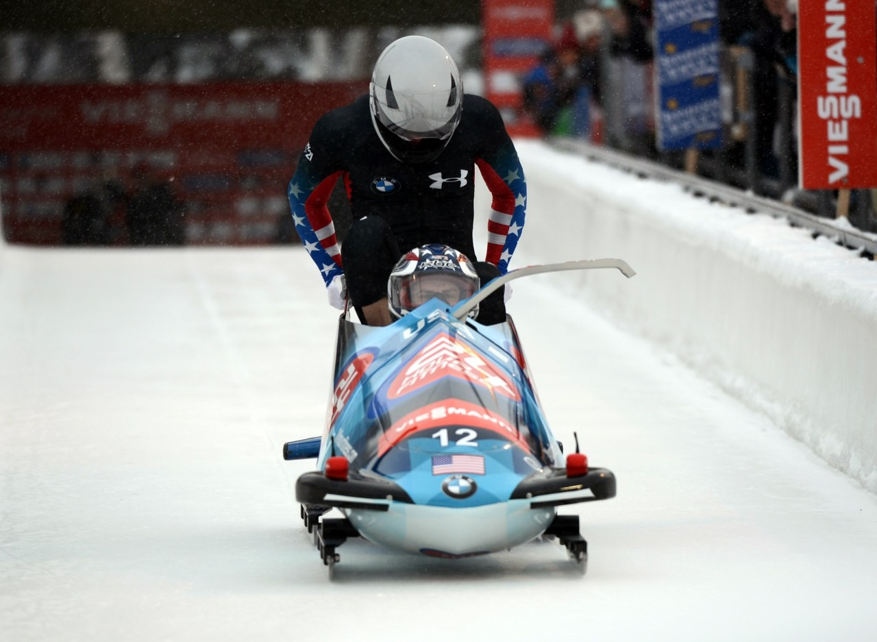 bobsled-683995_1920