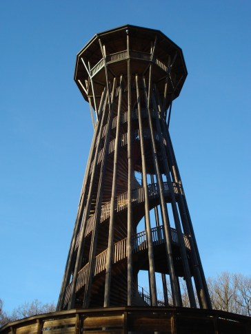 tower-of-sauvabelin-1091582_1920 (1)