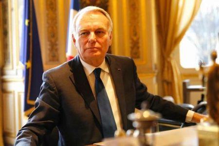 使用されたサリンはシリアの研究所で製造されていた、仏政府が証拠を入手