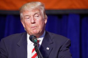 トランプ大統領がマスコミを脅迫?定例会見を止める可能性を示唆