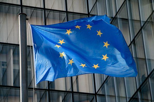 EU離脱の影響でドイツの市民権を得るイギリス人が急増、過去の3倍以上に