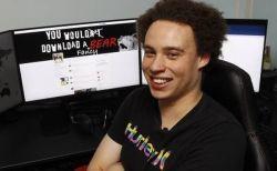 ランサムウェア「WannaCry」の拡大を阻止したヒーローが、米の空港で逮捕される