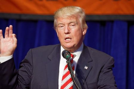 トランプ大統領と韓国大統領の溝が深まる?北朝鮮政策や貿易問題が原因か