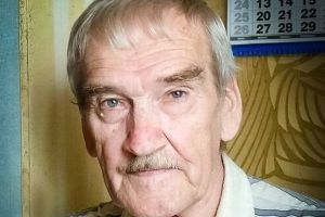 冷戦時代に核の全面戦争を防いだ男、スタニスラフ・ペトロフ氏が死去