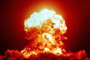 北朝鮮の核実験で近隣の住民が被曝した可能性が浮上:韓国統一相